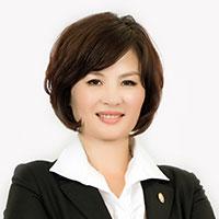 台北一區執行長